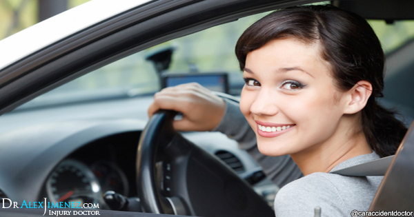 The Proper Care Following An Auto Accident