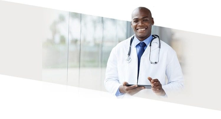 Find a Doctor or Hospital | Blue Cross Blue Shield of Texas - El Paso Chiropractor