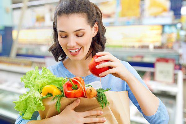 Nutritional Treatments for Fibromyalgia