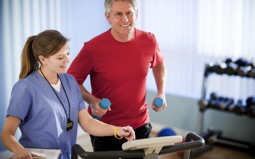 Рекомендации спортивного врача