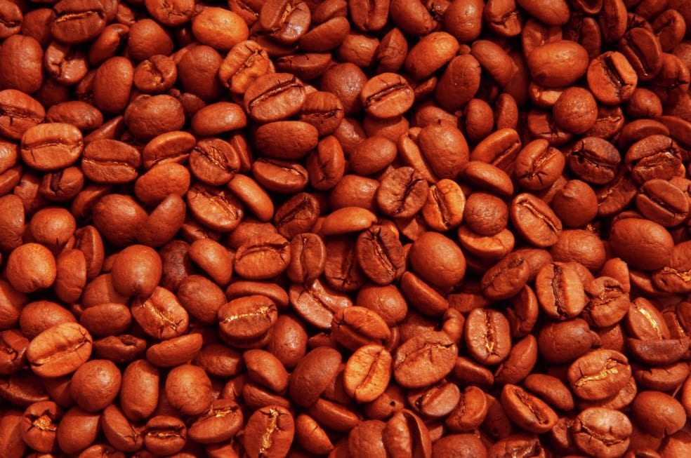 What is a Coffee Enema?