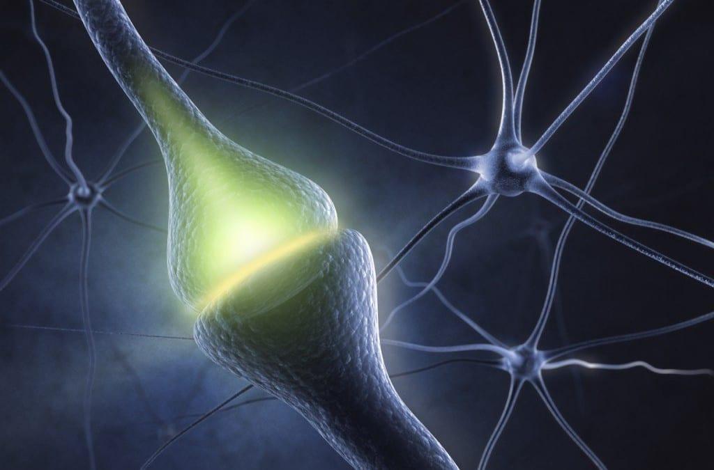 Neuropathy Home Remedies