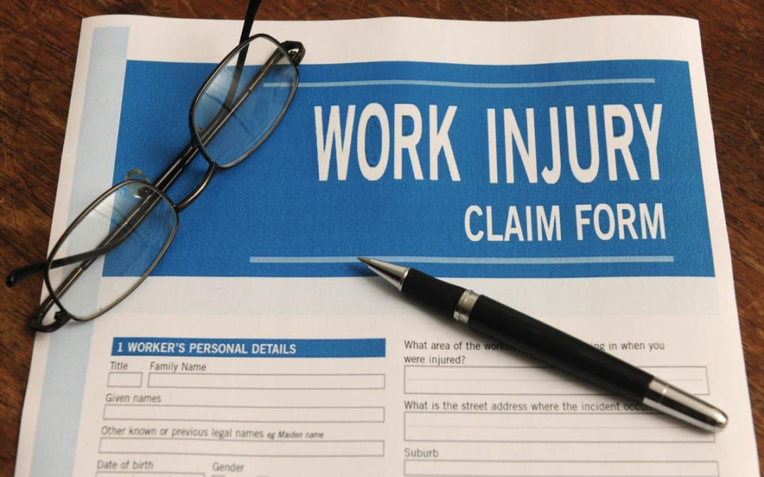 El Paso remuneración de los trabajadores Abogados