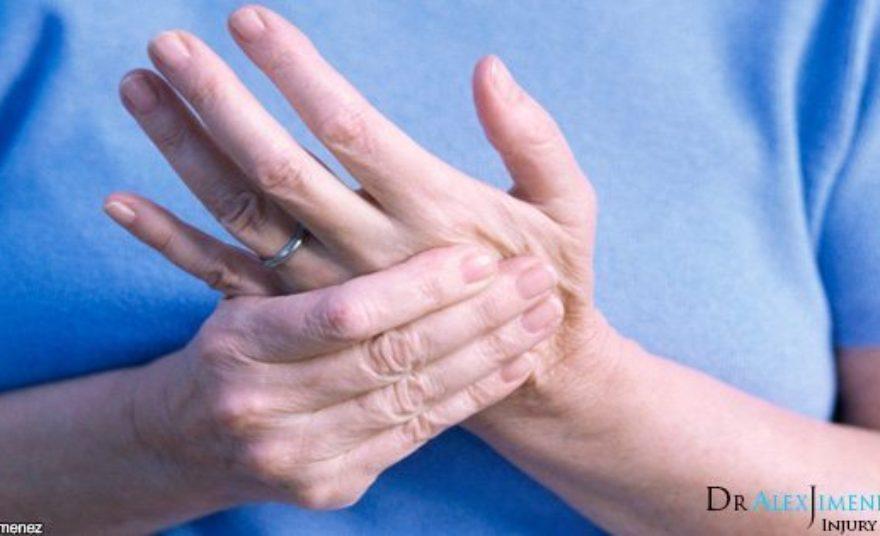 chronickej bolesti chrbta a datovania rýchlosť datovania v Glendale CA