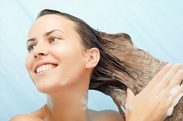 Ingredients in Shampoo Have Been Linked to Neuropathy