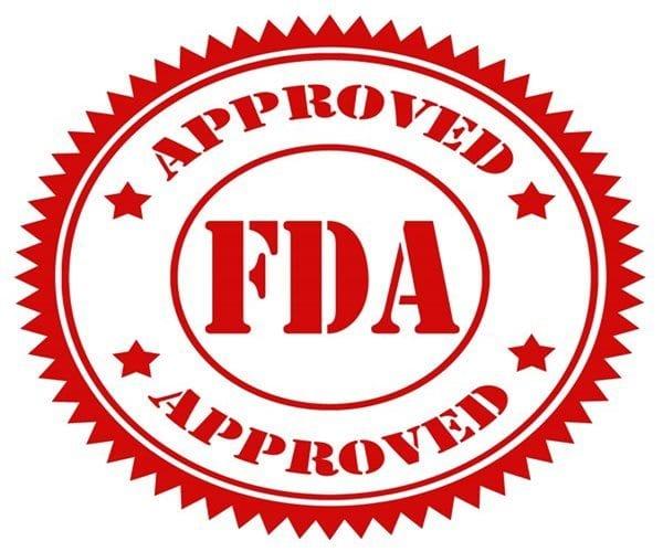 Experimental Arthritis Drug Kevzara Approved