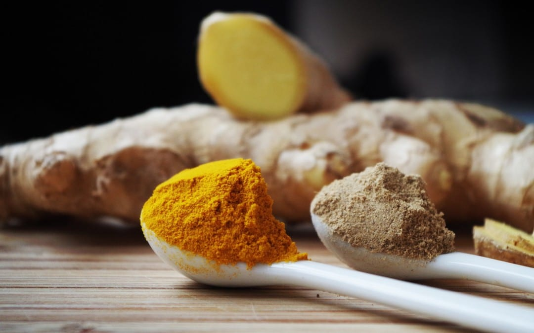 New Prospects for Treating Malignant Mesothelioma with Curcumin