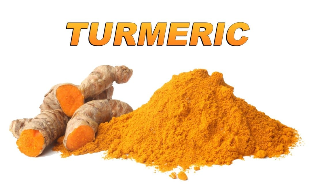 Turmeric Kills Nearly All Forms Of Cancer Cells
