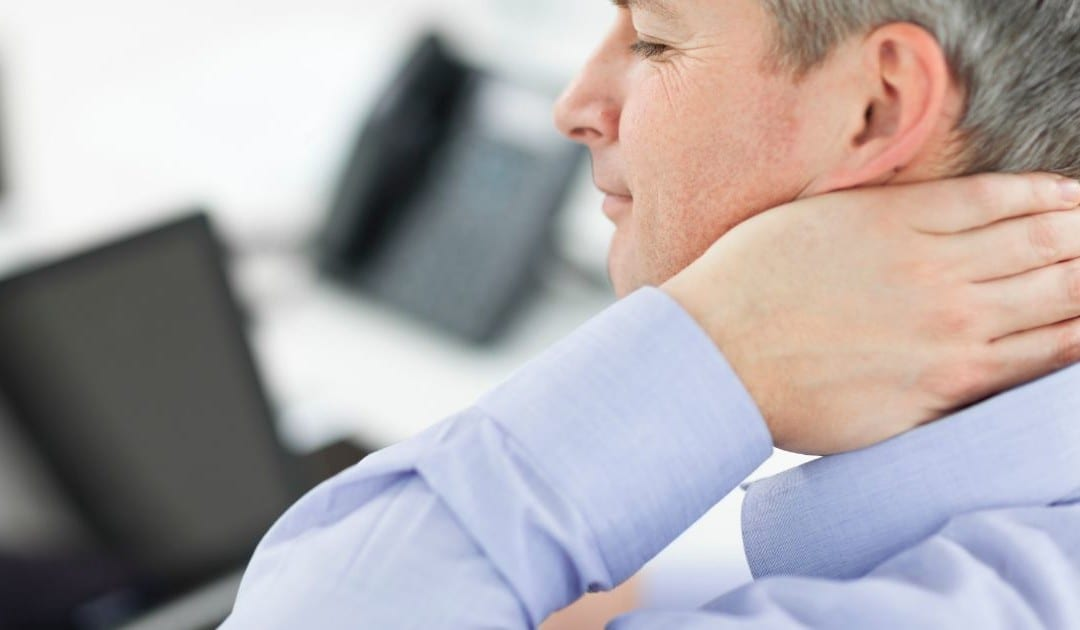 The Causes and Symptoms of Whiplash Associated Diseases