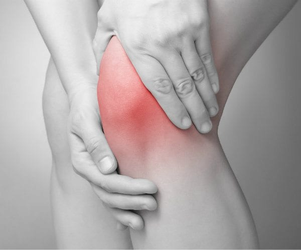 Fiber-Rich Diet May Lower Osteoarthritis Risk