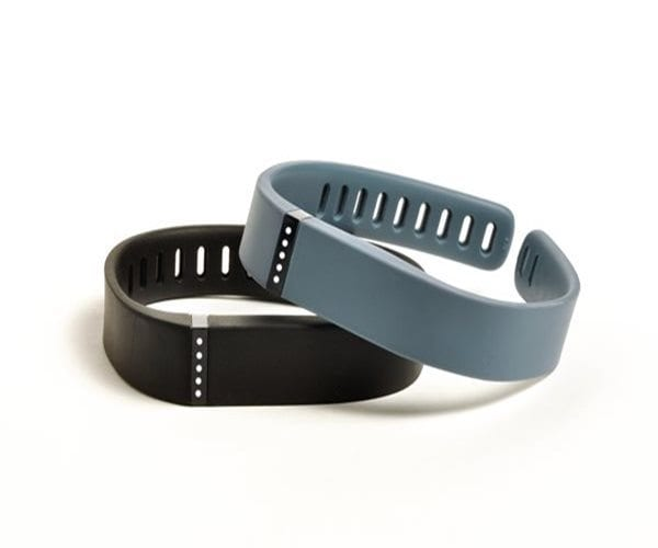 How Good Are Activity Trackers at Counting Calories Burned?