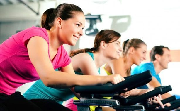 Exercise and Vitamin D: A Heart-Healthy Combo