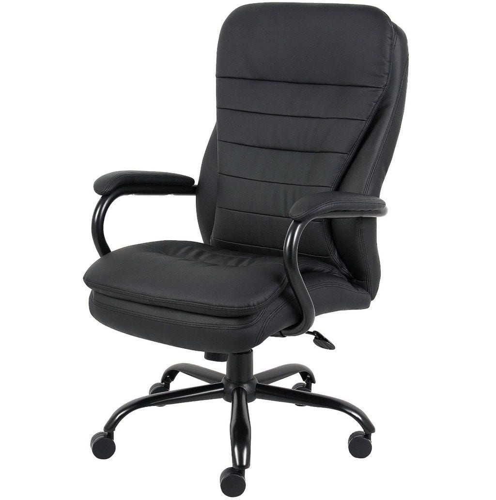 best chair for posture el paso 39 s injury doctors 915 850 0900. Black Bedroom Furniture Sets. Home Design Ideas