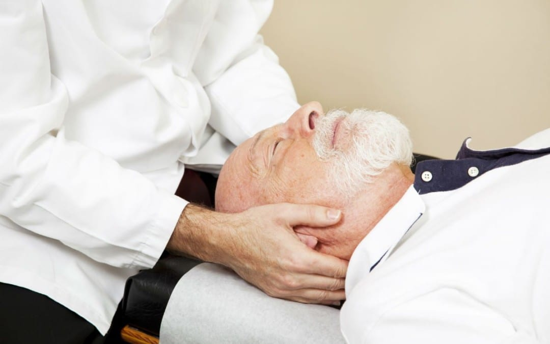 Whiplash Treatment Procedures, Methods and Recovery