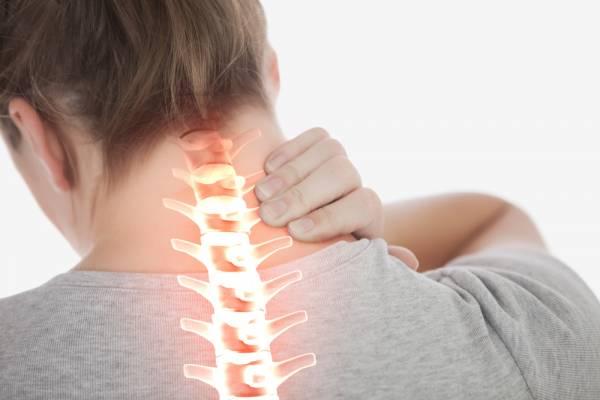 Common Concerns Regarding Whiplash Associated Diseases