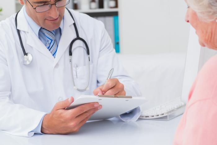 Medicamentos y medicamentos recetados para lesiones por latigazo y el cuello