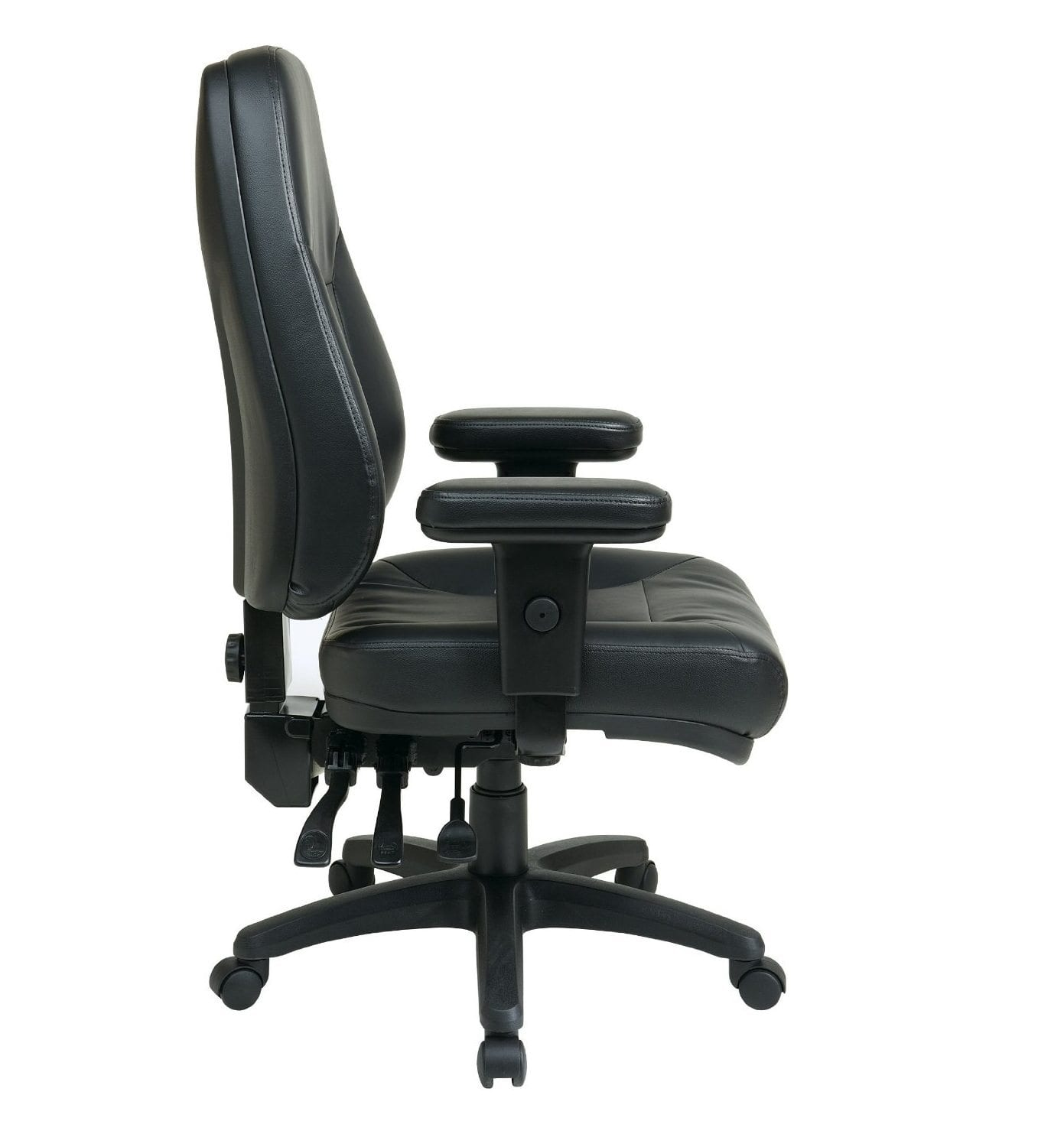 best chair for posture | el paso back clinic® • 915-850-0900