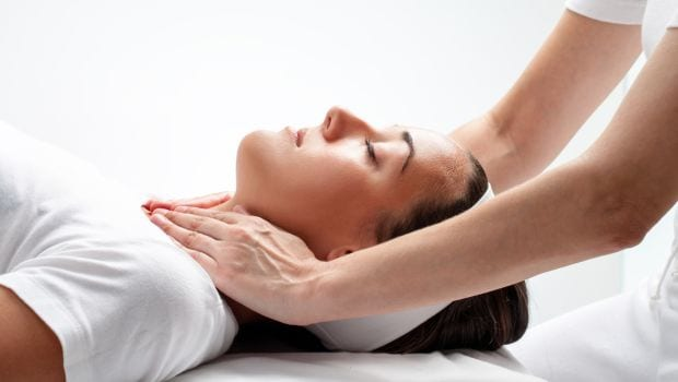 Atlas Orthogonal Chiropractic For Headaches And Migraines