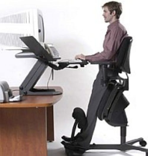 best chair for posture el paso back clinic 915 850 0900