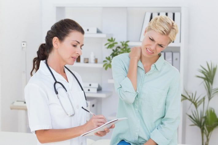 Beneficios de la Terapia Quiropráctica Ortogonal de Atlas