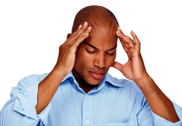 Causes And Triggers: Headaches And Migraines