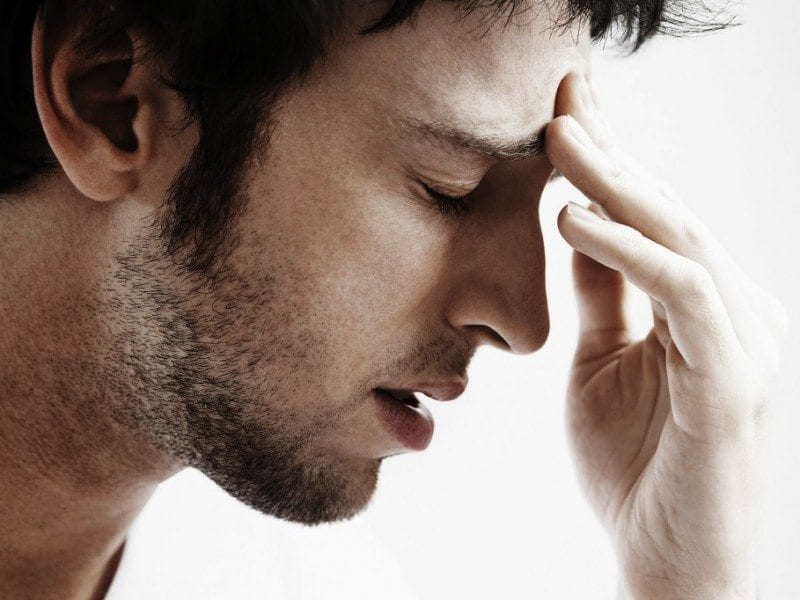 Doctor Diagnosis for Headaches and Migraines