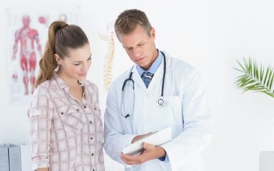 U.S. Case Study: Chiropractic & Vertebrobasilar Stroke