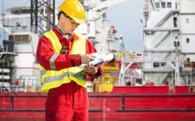 How Some Accident Engineering Reports Can Be Problematic