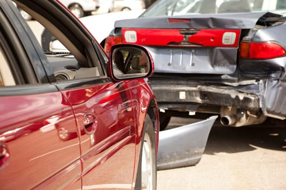 The Dangers of Auto Accidents | Neck Injury Specialist