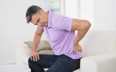 Scientific Specialist: 5 Common Causes of Sciatica Pain