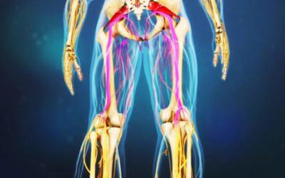 How NOT To Fix Sciatica (Piriformis Stretch)