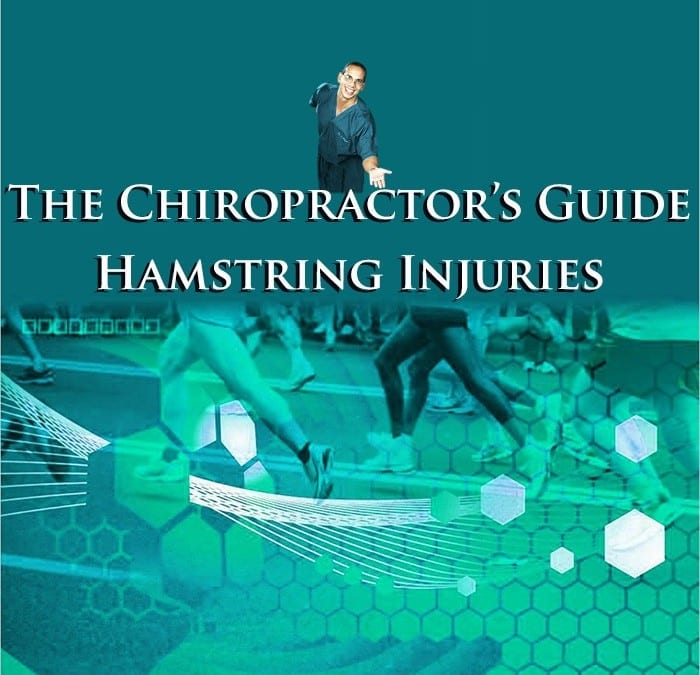 Prevent Hamstring Injuries: Scientific Outcomes