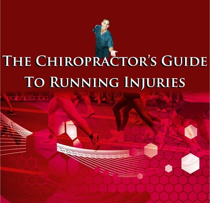 Chiropractor's Guide: Running Injuries & Science