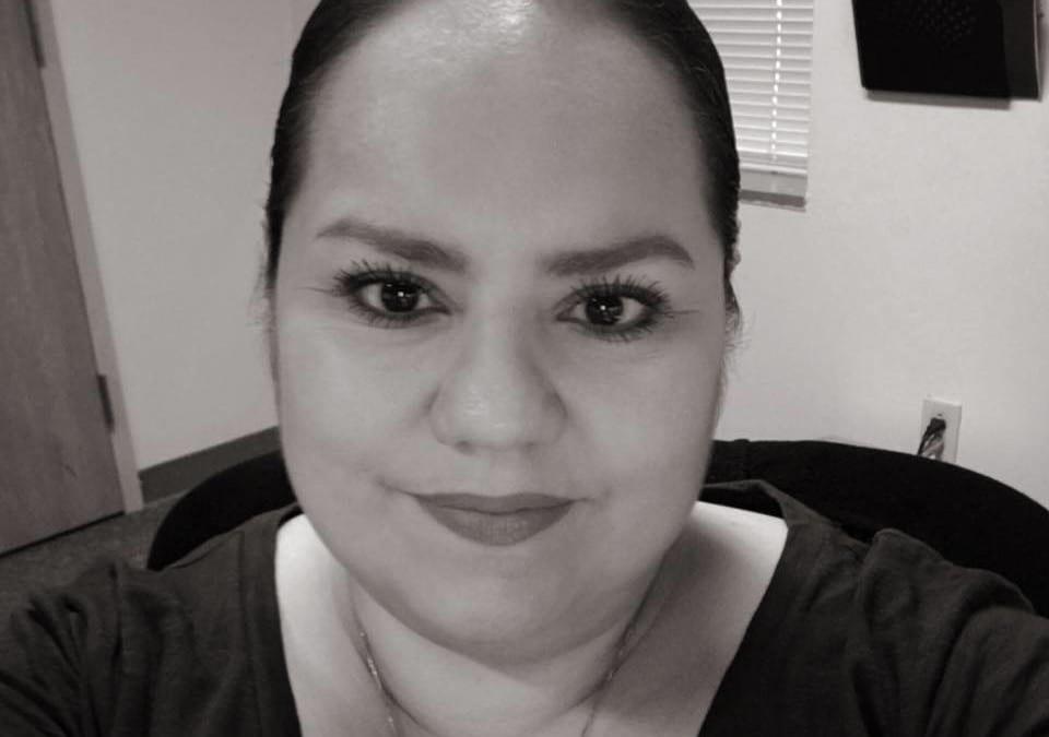 Lorena Ramos