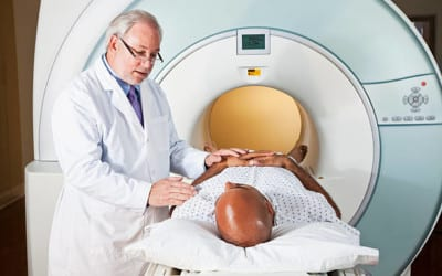 The Importance of MRI for Herniated Disc Diagnosis | Scientific Specialist