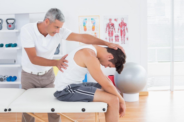 el-paso-tx-dolor de espalda