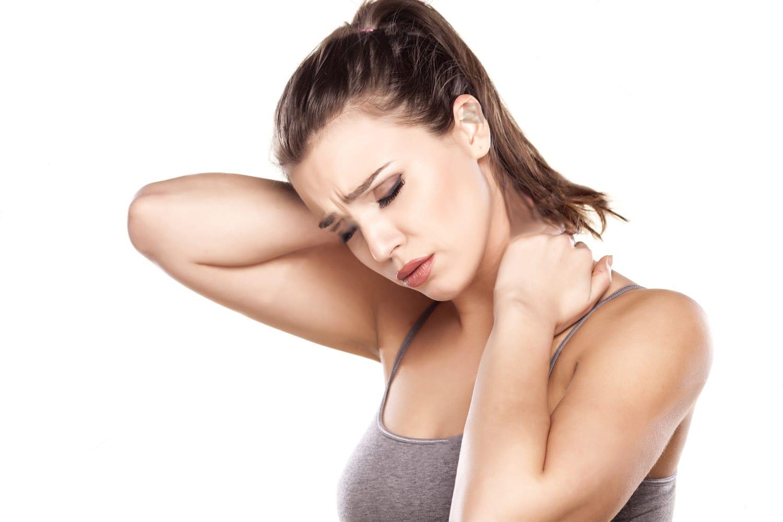 fibromyalgia-woman-neck-pain-el-paso-tx