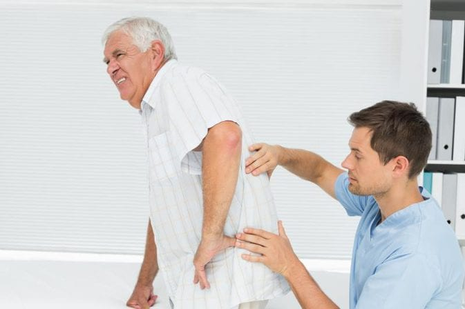 Functional Medicine VS Traditional Medicine for Chronic Pain | Central Chiropractor