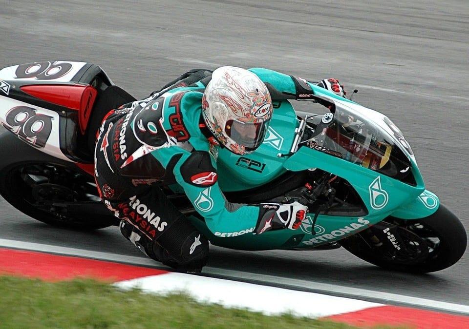 Steve Spensley