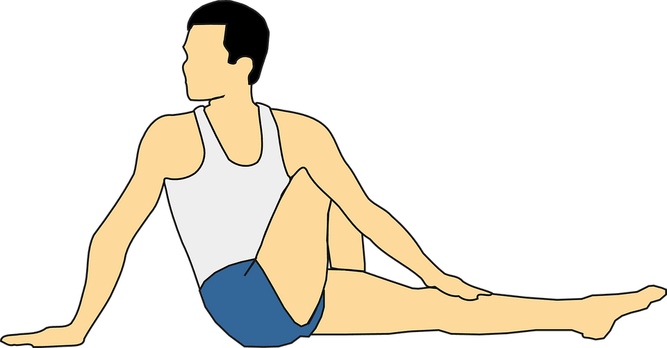 exercise stretch piriformis el paso tx