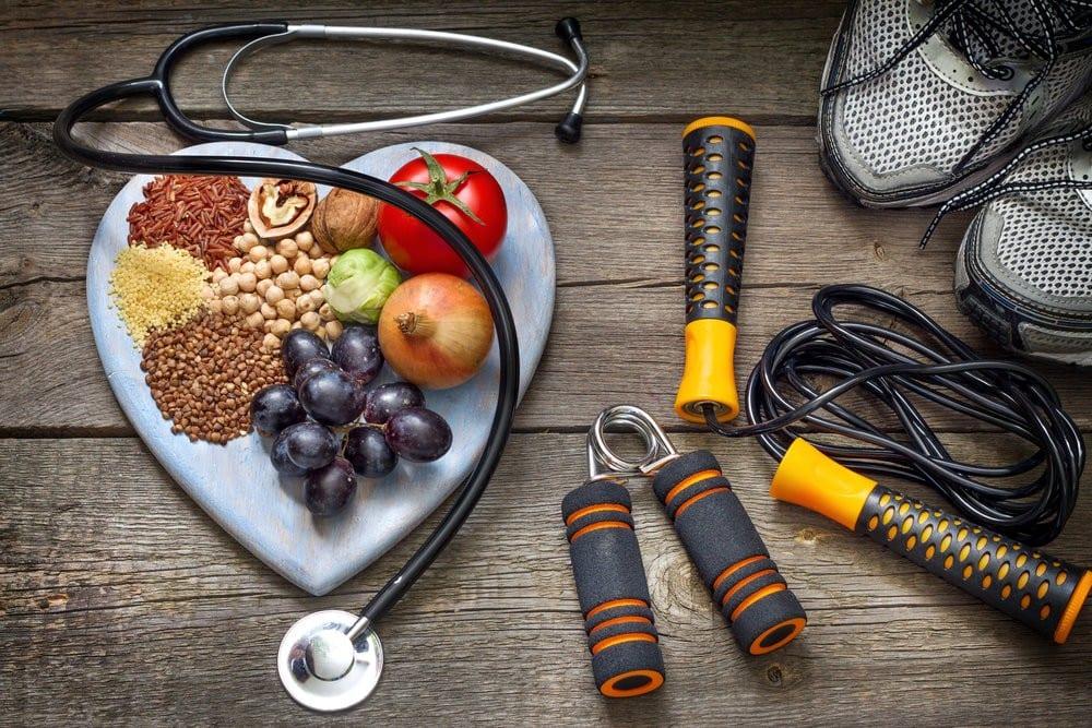 The Growing Practice of Functional Medicine | Functional Chiropractor