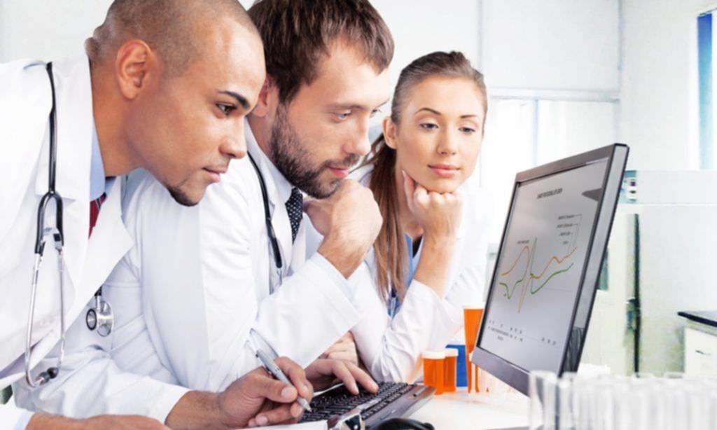 Conceptos de tratamiento de medicina funcional explicado   Quiropráctico funcional