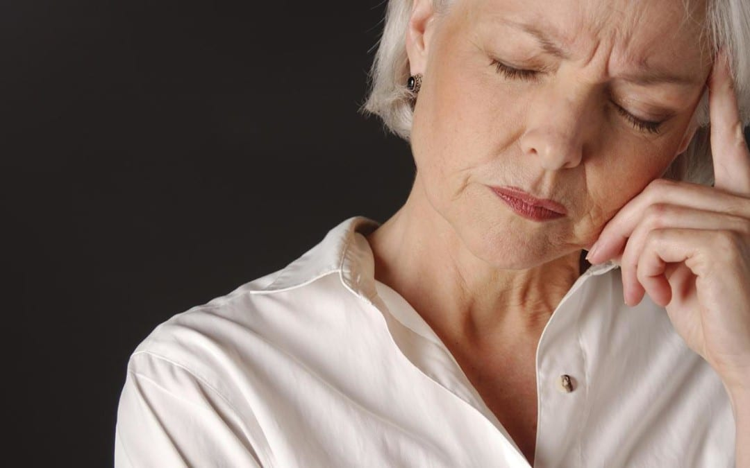 Causes & Symptoms of Hypothyroidism | Wellness Clinic