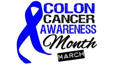 TTUHSC El Paso Hosts Colon Cancer Awareness Events