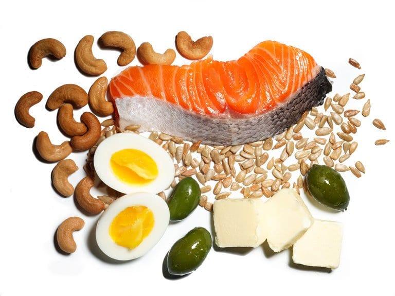 How Amino Acids Can Benefit Cardiovascular Disease | Wellness Clinic
