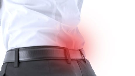 Low Back Pain: What Chiropractic Patients Need To Know