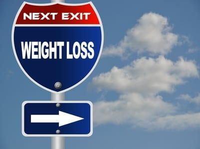 Cómo perder peso puede ayudar a reducir el dolor de espalda