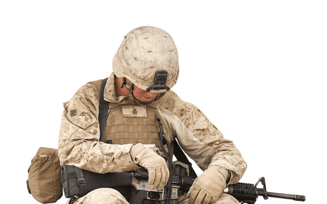 Veteran's Rights & Chiropractic Care Progress