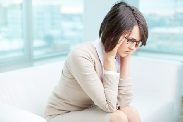 Fibromyalgia Sufferers Benefit From Chiropractic Care