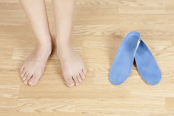 Orthotics: What Chiropractic Patients Ought To Know